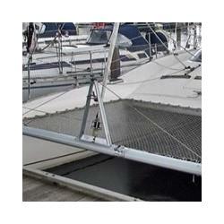 Filet de trampoline - MALDIVES 32
