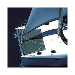 Filet de trampoline - BELIZE 43