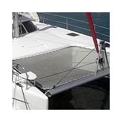 Filet de trampoline - BAHIA 46