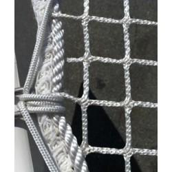 Filet de trampoline - Catana 47 - 2 Filets