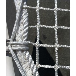 Filet de trampoline - Catana 582 - 2 Filets