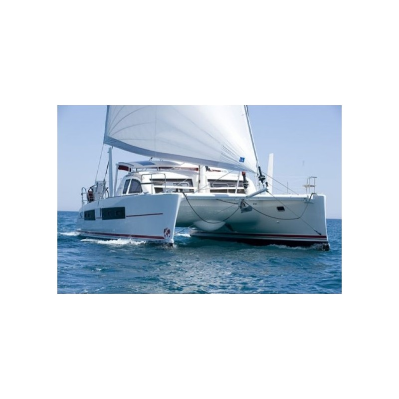 Filet De Catamaran Pour Maison - Belle Maison Design - Tarzx.com