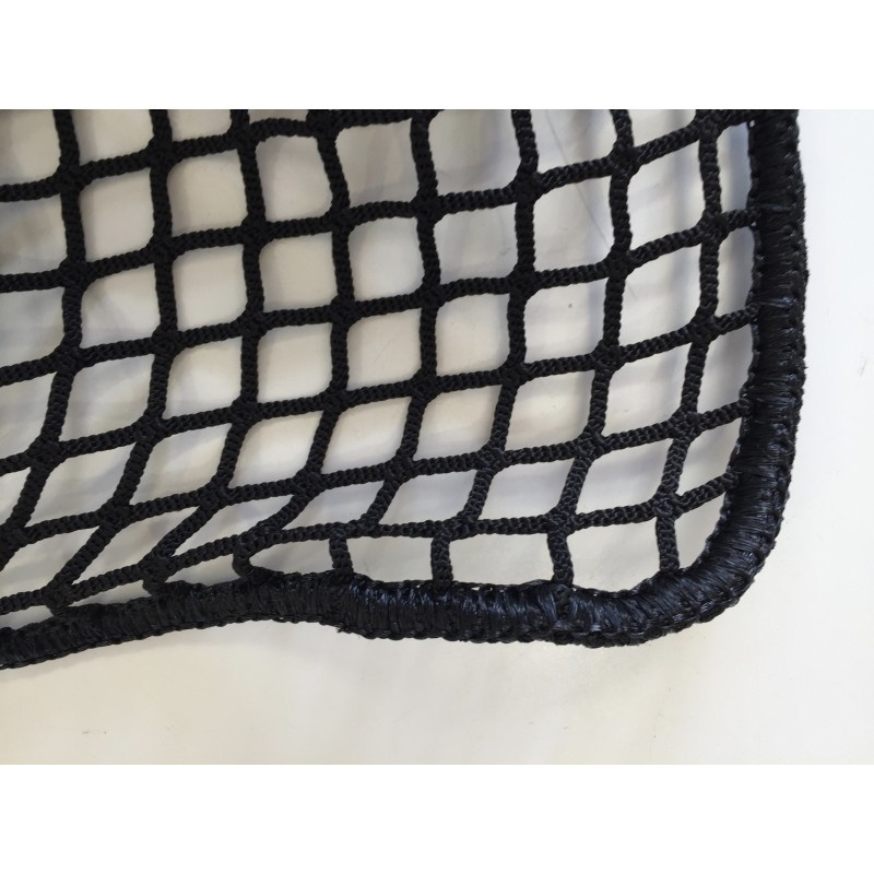 filet de trampoline pour nautitech 44. Black Bedroom Furniture Sets. Home Design Ideas