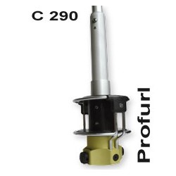 Profurl C290-1200-06
