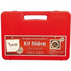 Kit Filière