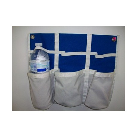 Bottle-bag
