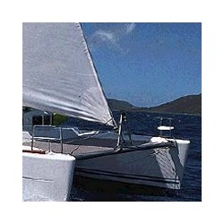 Net for Lagoon 410/410 S2