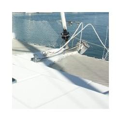 Filets de trampoline - Lagoon 420 (paire)