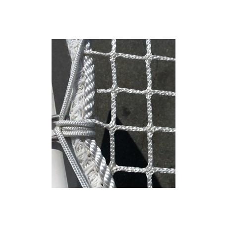 Nets for Privilège 40 (pair)