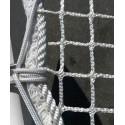 Nets for Catana 582 (pair)