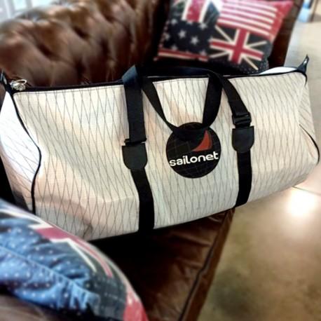 Large travel bag