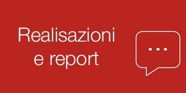 realisazioni e report